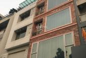 Bán nhà mặt phố Kim Giang, Thanh Xuân kinh doanh khủng, 70m2 mặt tiền 9m, giá LH: 0983.911