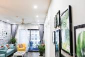 Nhà bán giá rẻ Hai Bà Trưng 4 tầng ,36m, giá 2.39 tỷ - Liên hệ : 09668806395