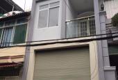Bán nhà hẻm 7m đường Tân Quý, P. Tân Quý, Tân Phú, ngay Aeon, 4x14m, 1 trệt, 1 lầu ST. Giá 5,8 tỷ