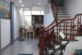 Bán nhà mặt phố Vĩnh Hưng, 52m2, KD sầm uất, giá rẻ giật mình