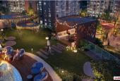 Đầu tư căn hộ 2pn khu Diamond Alnata Plus sang trọng, đẳng cấp dự án Celadon City, 0909428180