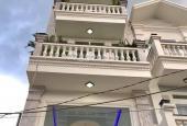 Bán nhà HXH đoạn đẹp nhộn nhịp nhất Ngô Quyền, Q. 10 giá 13 tỷ