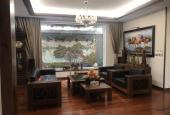 Bán nhà biệt thự giai đoạn 1 tại Ciputra Hà Nội diện tích 217.5m2, giá 28.5 tỷ. LH 0989196538