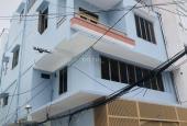 Nhà mặt tiền 69 Nguyễn Thái Học Quận 1, DT: 5x19 giá 46 tỷ