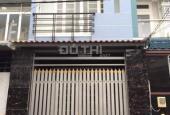 Nhà bán hẻm 4m đường Bờ Bao Tân Thắng, sát bên AEON Tân Phú. 4x13m 1 lầu Giá 4.8 tỷ TL. 0902804438
