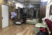 Bán căn hộ 3 phòng ngủ nội thất đẹp nhưng ko tính nội thất xác định chỉ bán nhà LH: 0944420816