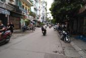 HIẾM CÓ! Nhà giá rẻ Phố Bạch Đằng, Quận Hoàn Kiếm 30m2x4Tầng mt 3.5m, 2.1 Tỷ.