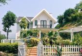 Cơ hội sở hữu Biệt thự nghỉ dưỡng ven đô Sunset Resort Hoà Bình chỉ từ 1.9 tỷ, lợi nhuận 200tr/năm