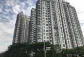 Bán căn hộ Phú Mỹ, Quận 7, 90m2, 2PN, giá 2.5 tỷ. LH 0972.777.333