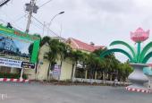 Bán nhà tại đường Phan Văn Đáng, khu Hoa Lan, P. 8, TP Vĩnh Long