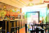 Cho thuê nhà mặt phố 4 tầng Đường Trần Phú, Phường Hải Châu I, Hải Châu, Đà Nẵng