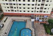 Bán gấp căn hộ Era Town 90m2, 2 phòng ngủ, 1.7 tỷ, LH Mr Cẩn 0972.777.333