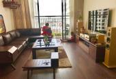 Cho thuê căn hộ N03T4 Ngoại Giao Đoàn full đồ, nội thất Đồng Gia cực đẹp