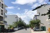 Cho thuê nhà nguyên căn đường A2, KĐT VCN Phước Hải, full NT, giá tốt