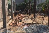 Bán nhà phố Nguyễn Văn Linh, quận Long Biên Ô tô 30 chỗ đỗ cửa, chưa đầy 10m ra đến đường 2 ô tô tr