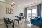 PKD Novaland chuyên nhận ký gửi mua bán căn hộ The Sun Avenue quận 2, LH 0888.998.222
