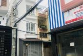 1-Cần bán căn nhà HXH 7m Nguyễn Bỉnh Khiêm, Đa Kao, Quận 1. DT: 12 x 15. giá: 34 tỷ có HĐ thuê 120
