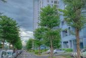 Cho thuê căn hộ M-One Quận 7 full nội thất, giá từ 9.5 - 11 tr/th, 0935.63.65.66