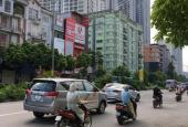 Bán gấp nhà mặt phố Láng Hạ, kinh doanh sầm uất, 110m2, giá 30 tỷ