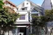 Cho thuê Villa 5 phòng ngủ, 150m2 huyện An Dương gần các Khu Công Nghiệp