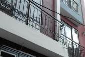 Bán gấp nhà La Phù, Hoài Đức, HN, xây mới 3 tầng, giá: 1.55 tỷ. LH: 0393485862