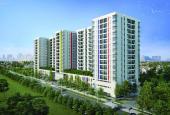 Cơ hội sở hữu căn hộ quận 9 giá rẻ chỉ 1 tỷ 200tr