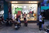 Cho thuê cửa hàng phố Tô Hiệu, Hà Đông, 90m2, vỉa hè rộng, 16 triệu/th