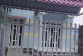 Bán nhà riêng tại đường 19/5, Xã Nhơn Thạnh, Bến Tre, Bến Tre, diện tích 120m2, giá 800 triệu