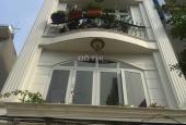 Bán nhà đẹp, kinh doanh tốt, ô tô vào nhà phố Vũ Hữu, Thanh Xuân, Hà Nội (DT 56m2 * 5T). Giá 7,8 tỷ