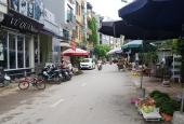 Bán mảnh đất Tô Ngọc Vân, Quảng Bá, Tây Hồ. Phù hợp xây Apartment cho thuê, 110tr/m2