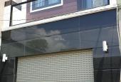 Bán nhà riêng HXH 1 trệt 2 lầu đường Lò Lu, Q9, 3PN, SHR, DT sàn 120m2, giá 3 tỷ 600 triệu