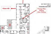 – Lô s3 0f 11 lô góc tầng 3 thuộc Vinhomes skylake