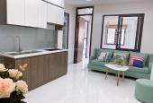 Mở bán chung cư Hào Nam - Ô Chợ Dừa, ở ngay (32-48m2), giá chỉ từ 750tr. Liên hệ: 0961.577.011