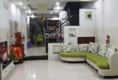Cần bán gấp nhà Bùi Thị Xuân, 75m2, 4.2 x 18m, giá 6.8 tỷ tl