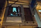 Bán nhà Hoàng Ngân, mặt ngõ, lô góc, ô tô đô cửa, 42m2, giá chỉ 5 tỷ. LH: 0355275866.