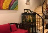 Bán nhà riêng tại Phố Phương Mai, Phường Kim Liên, Đống Đa, Hà Nội diện tích 85m2 giá 7 Tỷ