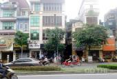 Bán đất Kinh doanh tại Đường Quốc lộ 32, Hoài Đức, Hà Nội diện tích 46m2