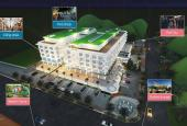 Dự án ShopHouse đầu tiên tại Phan Thiết,phố vàng thương mại - cơ hội đầu tư lý tưởng