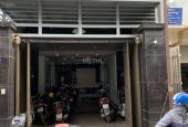 Cho thuê tầng 1, 2 nhà mặt phố Linh Lang