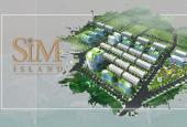 Dự án Sim Island Phú Quốc quản lý bởi tập đoàn hàng đầu Châu Á Centara. LH: 0978847478