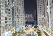 Bảng giá sang nhượng căn hộ chung cư Prosper Plaza. PKD: 0932.938.356