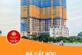 Suất ngoại giao dự án TSG Lotus Long Biên, giá siêu ưu đãi chỉ 1tỷ872tr/72m2 (giá thị trường 2tỷ1)