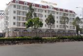 Bán chung cư Cadif 2 PN đường Lý Thái Tổ, KDC Hưng Phú 1 - 1.75 tỷ