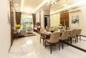 Bán căn hộ chung cư tại dự án Him Lam Phú An, Quận 9, Hồ Chí Minh diện tích 70m2 giá 1.9 tỷ
