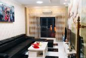 Bán nhà riêng tại Đường Vương Thừa Vũ, Phường Khương Mai, Thanh Xuân, Hà Nội diện tích 50m2 giá 5