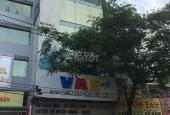 Bán nhà 2MT đường Hoàng Văn Thụ P.2 Tân Bình 5.3m x 21m chỉ 20.5 tỷ TL