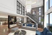 Chỉ 86 Căn Duplex Apec Grand Phú Yên - Thanh Toán 24 Đợt
