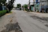 Bán đất giáo dục mặt tiền đường Võ Văn Hát, Phường Trường Thạnh, Quận 9