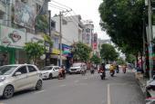 Bán nhà MT nội bộ đường Vạn Hạnh, P. Tân Thành, Q. Tân phú, dt: 8,3x20m, giá: 17 tỷ