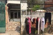 Thua lỗ KD bán gấp trả nợ nhà nát 77m2 Hoàng Hoa Thám,Tân Bình,940tr, SHR. TIỆN Ở, KD.LH 0898100648